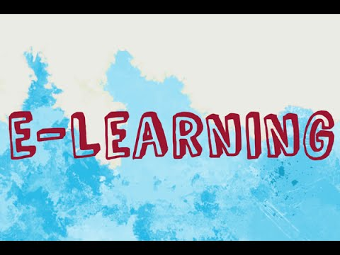 Multimedia_Elearning