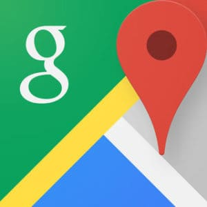 Google-map-location-share