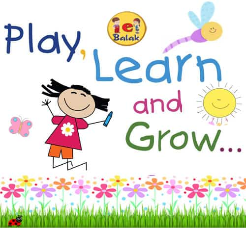 play_learn_grow
