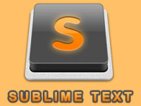 Sublime-Text-Editor-logo