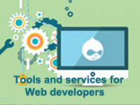tools-and-services-for-web-developers