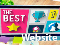best-websites