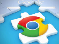 google-chrome-extension