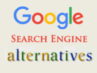 Google-search-engine-alter