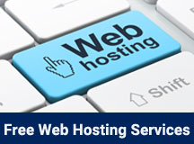 free-web-hosting-services