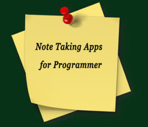 Note taking apps for developers, Note taking apps, Note taking skills, Notes, Simple note, synnotes, boostnotes, Tick tick, Free note taking apps, Offline note taking apps