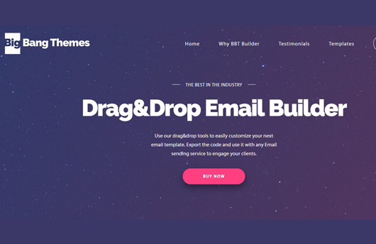 Useful tools for designers, Resources for designers, Designer Tools, Website designing Tools, Website Builder, Font checker Tools, Website Designing Resources Online, Designing Proto.io, SITE123, Webflow, WhatFontIs, BBT Drag and Drop Email Builder