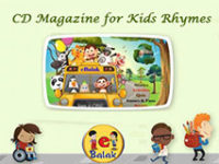 CD Magazines for Children, Online CD Magazine, CD for Kids Playing, Children Playing CD, Online Games, Game CD for Children, Kid's Games CD, Kids Rhymes, Rhymes for children,