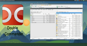 Double Commander, File manager, Open source File Manager, File Manager for Windows, Open Source File Manager for Windows, Cross Platform File Manager, Satvat Infosol Blog
