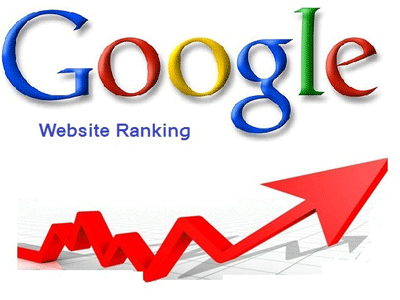 Google ranking, Website ranking, google website Ranking, Google Ranking for a website, Google Ranking tips, Website Google Ranking Tips, Website Ranking Tips, Google Ranking Affects.