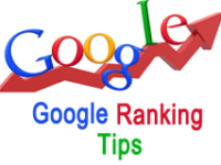 Google ranking, Website ranking, google website Ranking, Google Ranking for a website, Google Ranking tips, Website Google Ranking Tips, Website Ranking Tips, Google Ranking Affects