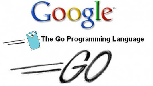 Golang, Go Programming Language, Go Language, Go open source programming language, Programming language developed by Google, Google Language Go