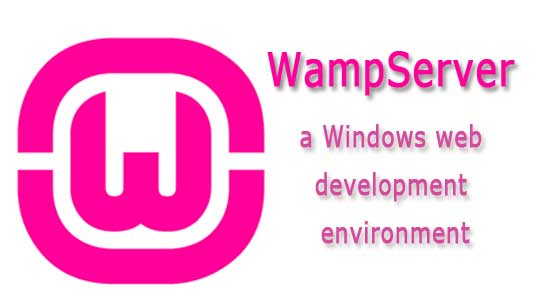XAMPP Alternatives, Local Servers, WAMP, XAMPP, AMPPS, The Uniform Server, WampServer, MAMP, Zend Server, Abyss Web Server, PHP, Perl, Python, Multi-server management