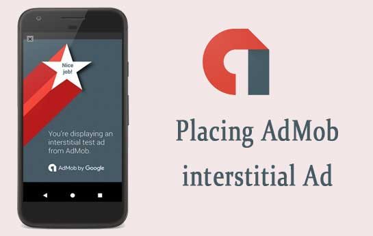 Google AdMob, App Advertising, Mobile App Advertising, Mobile App Monetization, AdMob,  App Monetization, Adwords, Advertising, Google Advertising