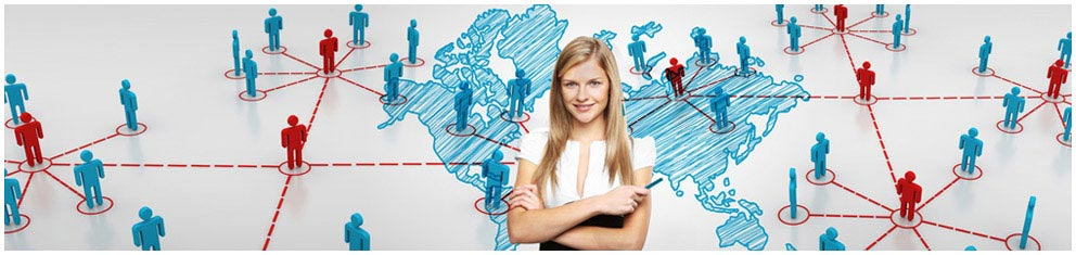 Admission-Process-Outsourcing