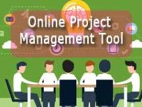 Online Project Management tool, Project Management Tool, Project Management Tool for Small Team, Free Online Management Tool, Free Online Management Tool for Small Teams, Trello, Podio, Wrike, MeisterTask, Freedcamp